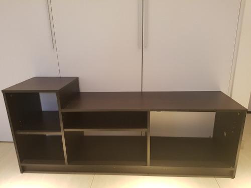 Mueble Modular Para Tv