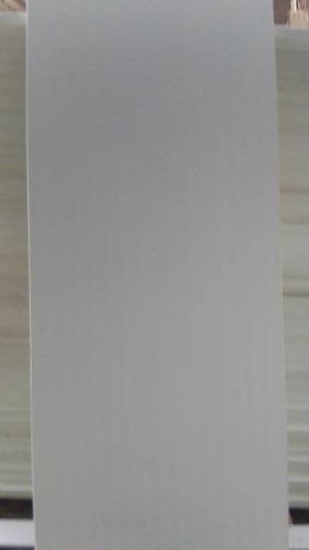 Puertas En Pvc 80x210 De Alta Resistencia