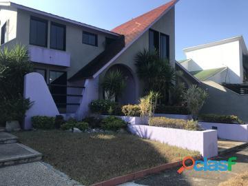 Casa en venta en Altos de Guatapàro, Valencia, Carabobo,