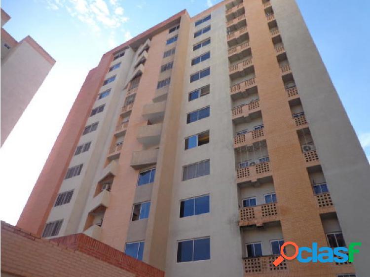 Apartamento en Venta Palma Real Nv 19-7172