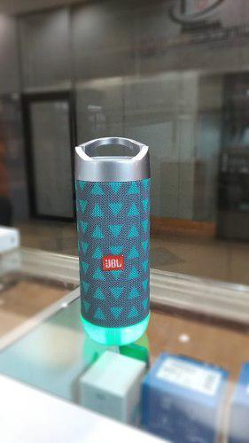 Corneta Bluetooth Jbl X95