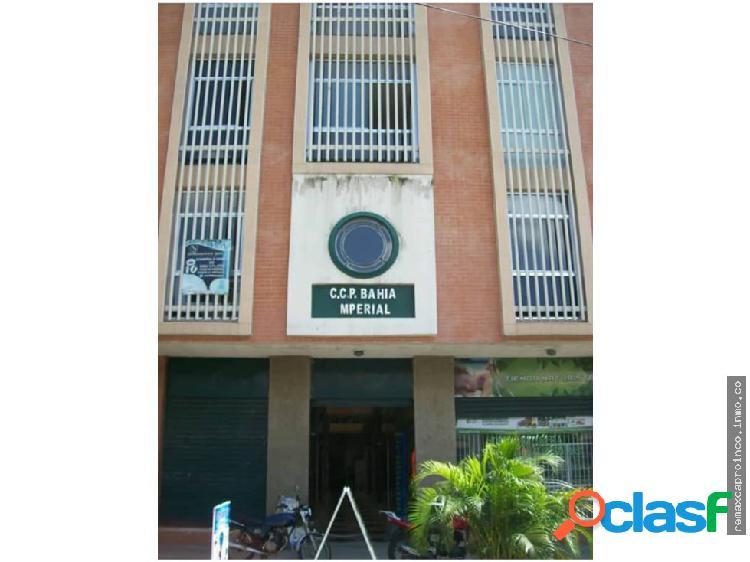 Local Comercial C.C Bahia Imperial