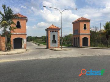 Casa en venta en San Pablo de Valley, Tocuyito, Carabobo,