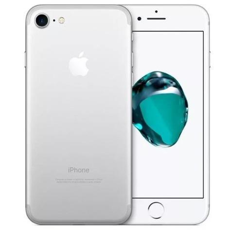 Iphone 7 64gb 100%original