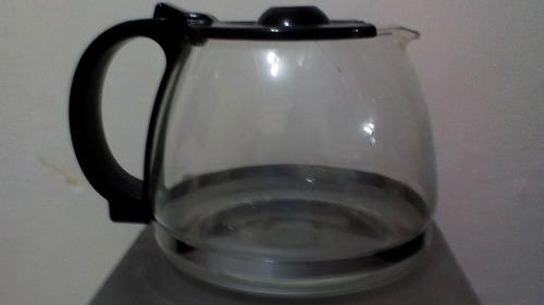 Jarra Cafetera Prime Home 5 Tazas