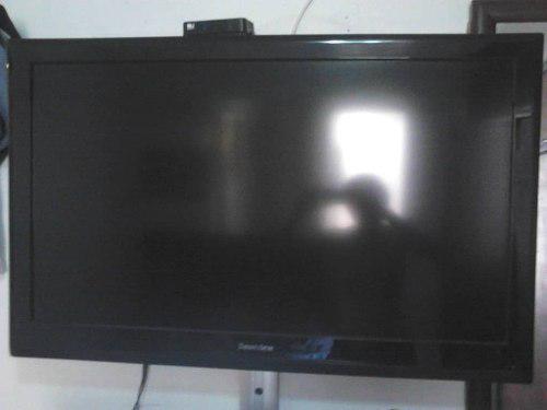 Tv Lcd Soneview De 42 Para Reparar O Repuestos