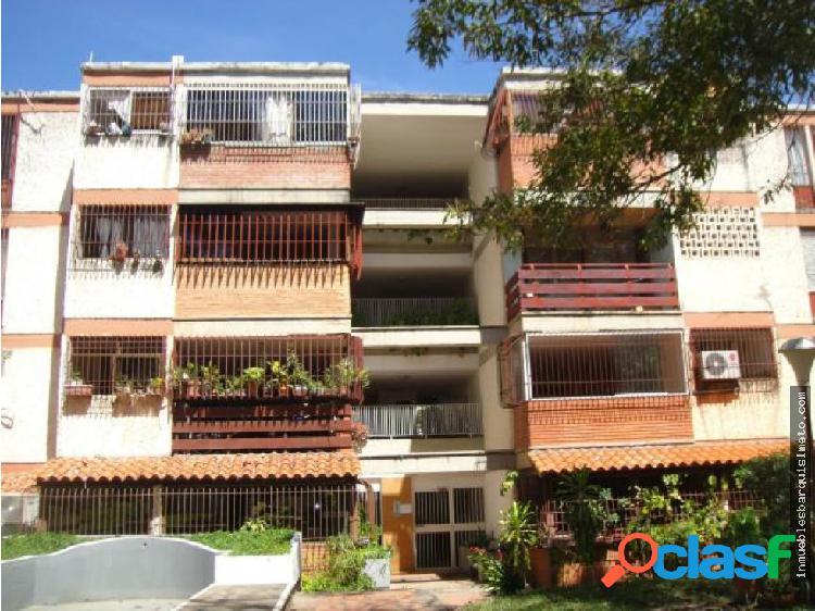 Apartamento en Venta Cabudare 19-289 RB