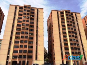 Apartamento en Venta en Palma Real, Naguanagua, Carabobo,