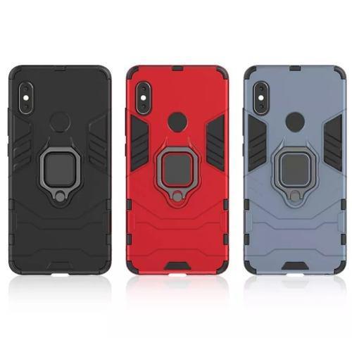 Forro Xiaomi Mi 8 Lite