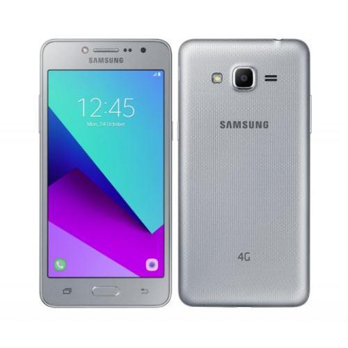 Teléfono Samsung Galaxy J2 Prime 2gb Ram 16gb 8mp 4g Lte