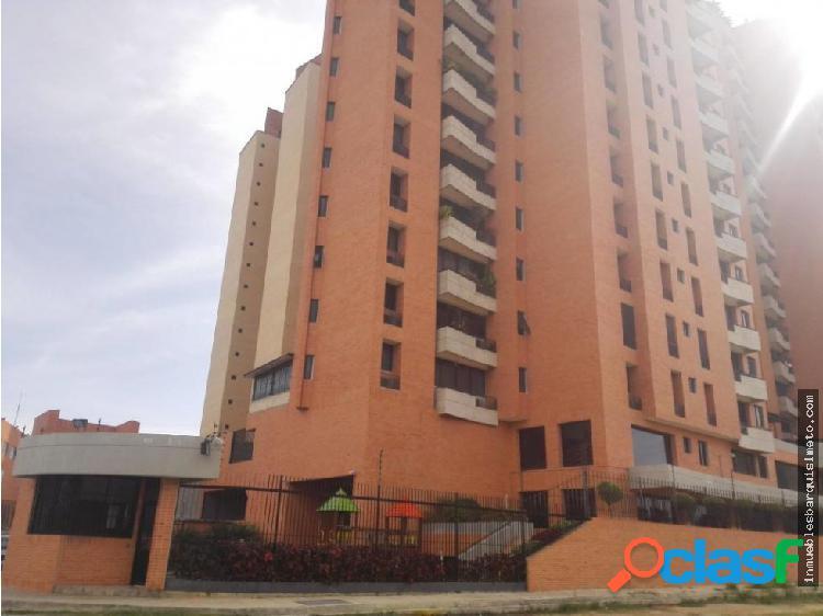Apartamento en Venta Lermitage Flex19-3725 IF