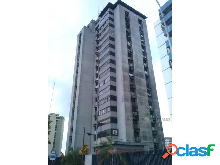 Bello Apartamento en Venta en Altavista