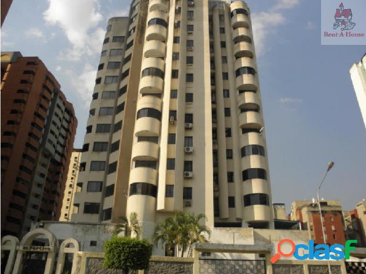 Apartamento en Venta La Trigalena Nv 19-6896