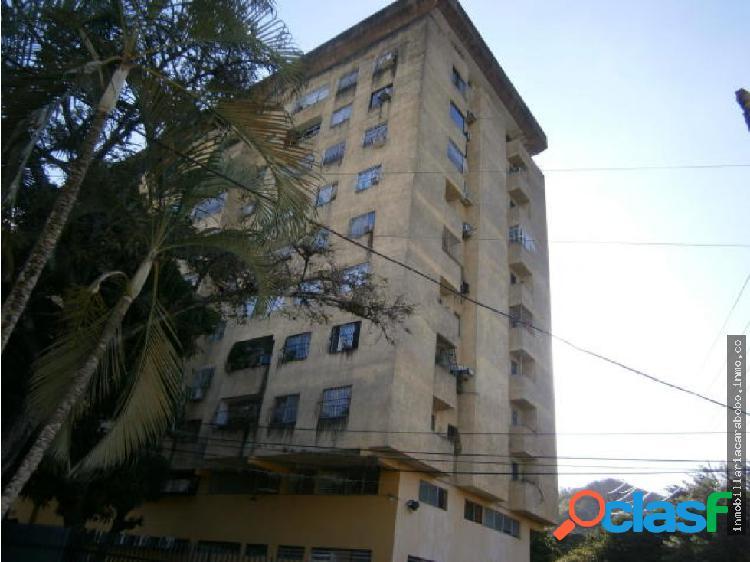 Apartamento Venta Valencia Colorados 19-1781 JJL