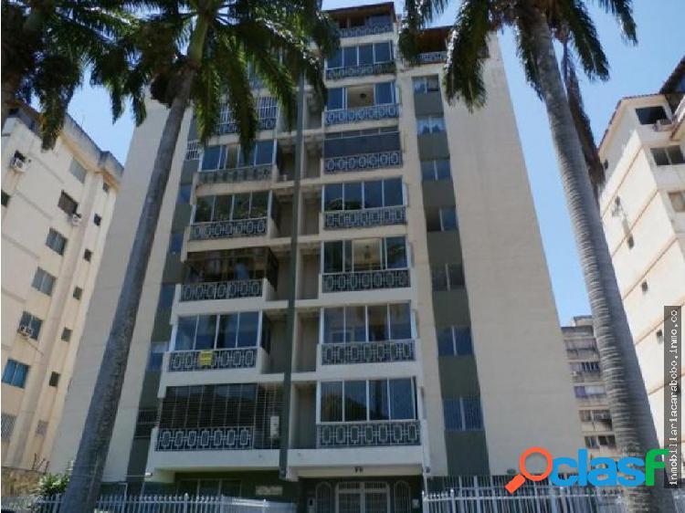 Apartamento Venta Valencia Trigal 19-4970 JJL