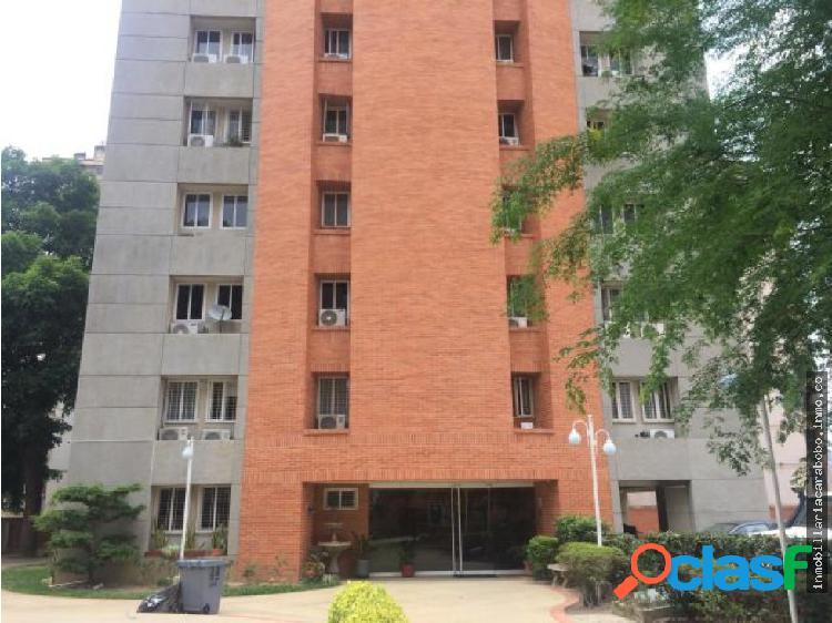 Apartamento Venta Valencia prebo I 19-1631 JJL