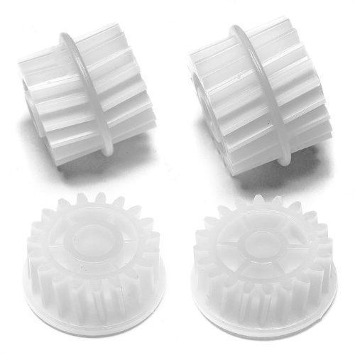 Kit De Engranajes De Tracción Fusor Hp 2400 2420 P3005