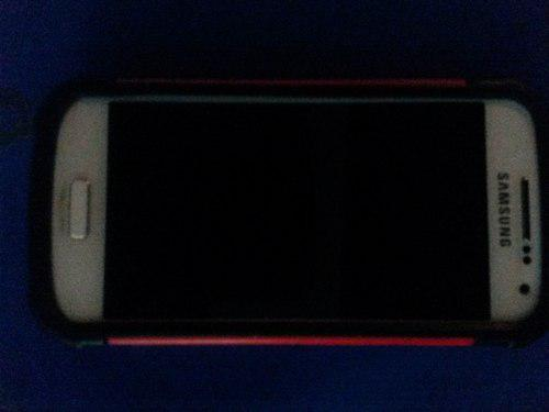 Samsung S4 Mini Gt-i9195 Para Repuesto O Reparar