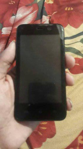 Telefono Zte V765 Para Repuesto