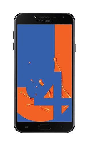 Samsung Galaxy J4 32gb 4g Lte Con Todas Las Operadoras