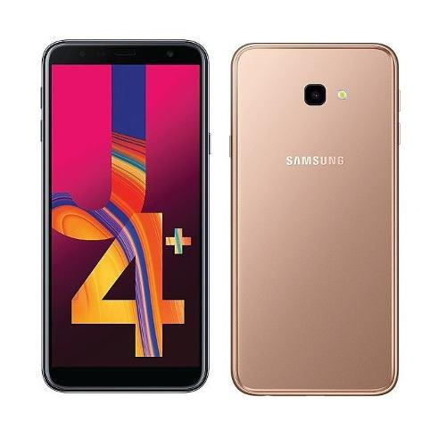 Samsung Galaxy J4 Plus 32 Gb 2 Gb Ram 13 Mp Tienda