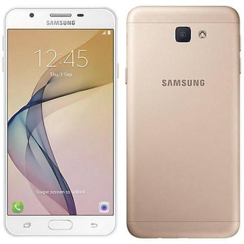 Samsung Galaxy J7 Prime Nuevo De 32 Gb 4g Lte Liberado Dual