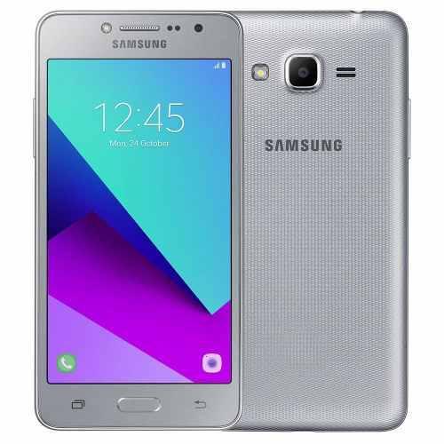 Samsung J2 Prime 16gb+memoria 16 Doble Sim Precio Bolivares