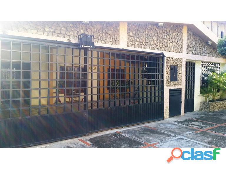 Venta de Casa en Puerto Ordáz Villa Africana