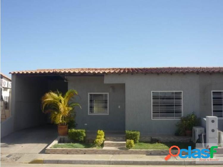Casa en Venta en Cabudare. Cod. 19-7906