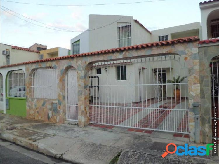 casa en venta La Esmeralda San Diego Carabobo