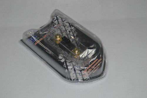 Fusilera Térmica Estandar Para Sonido De 150 Amp Marca Gp