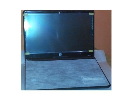 Laptop Potente I5