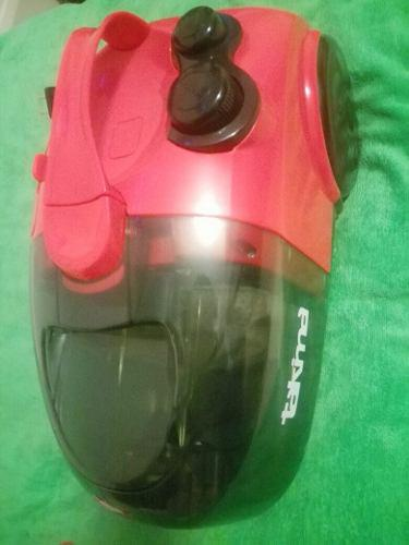 Aspiradora Takima 1400 W