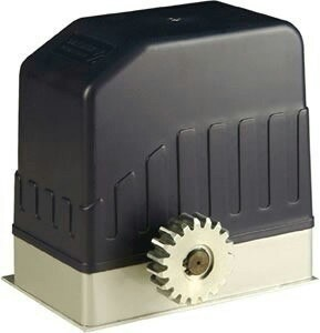 Motor Porton Electrico Dkc 800 Kilos