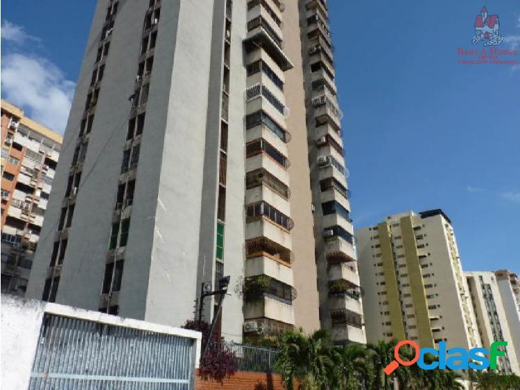 Apartamento Venta Maracay Andres Bello Cód:19-5905