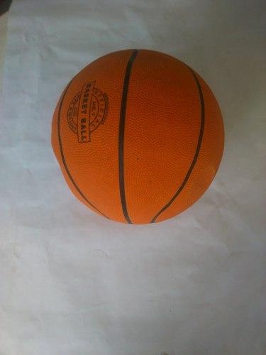 Balon De Basketboll Usada En Oferta
