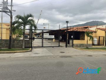 Casa en Venta en Aguasay, San Diego, Carabobo, ENMETROS2, 19
