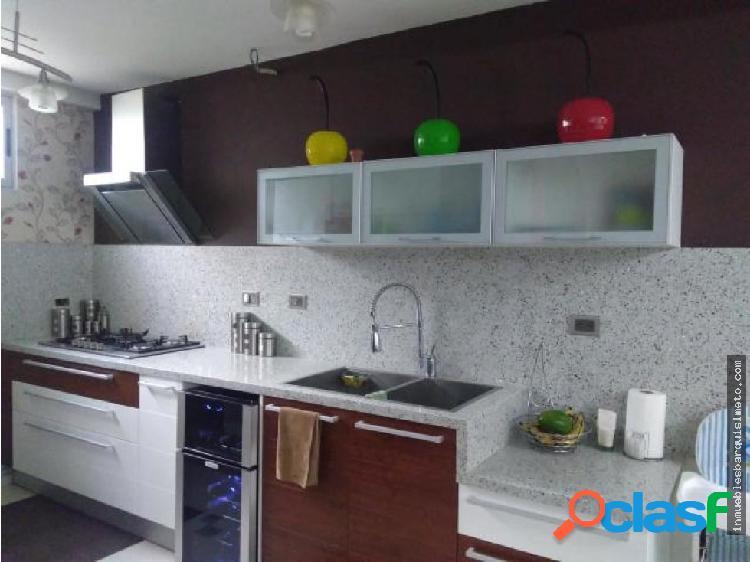 Casa en venta barquisimeto Colinas del V:19-8359