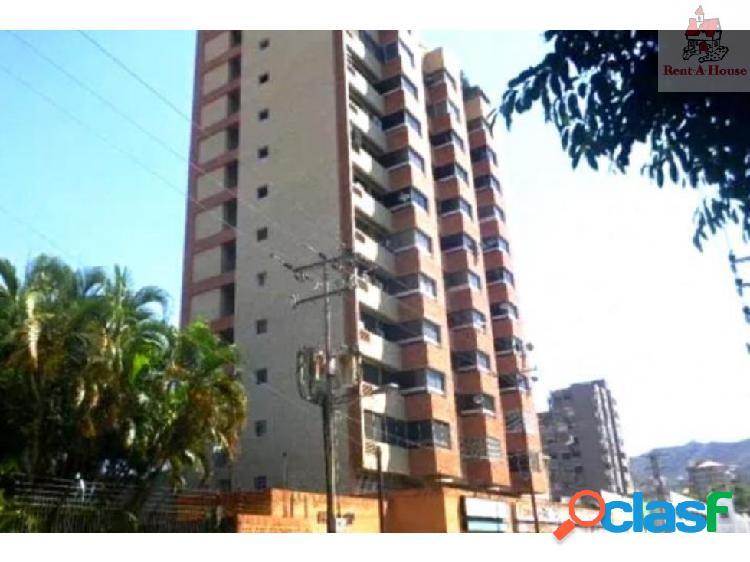 Comercial en Venta Santa Cecilia Mz 18-9912