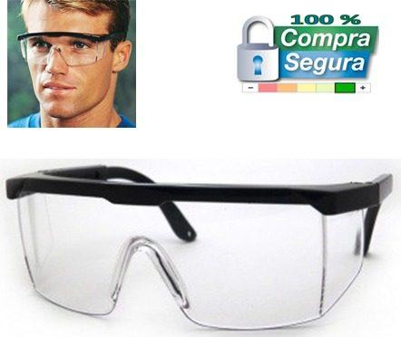 Gafas/ Lentes Protectores / Seguridad Industrial