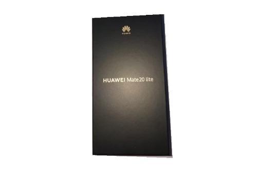 Huawei Mate20 Lite 64gb