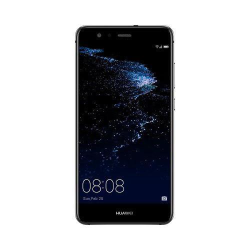 Huawei P10 Lite 3gb Ram 32 Gb Casi Nuevo Liberado Doble Sim