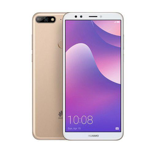 Huawei Y7 2018 Somos Tienda Física