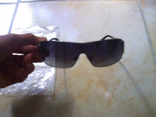 Lentes Gafas D Sol Marca Rayban Genéricos Diseño
