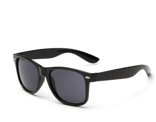 Lentes Gafas De Sol Polarizadas Unisex Uv400 Oculos
