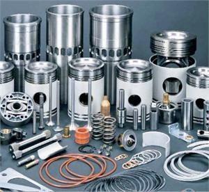 Repuestos Motores Diesel Marinos E Industrial Gm,cat,cumm