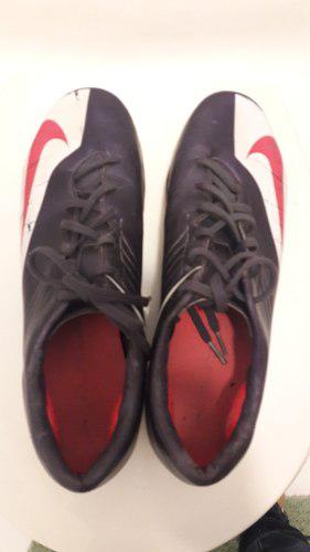 Tocos De Futbol Nike