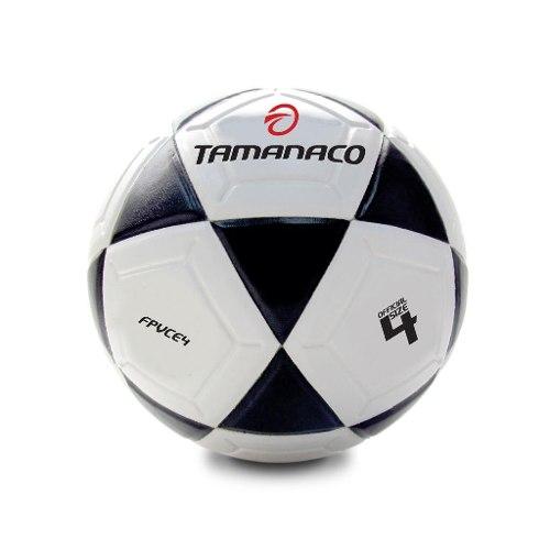 Balon Futbol Tamanaco 4 Bote Alto - Balon Tamanaco 4