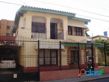Casa en Venta en Tinaquillo centro, Cojedes, ENMETROS2, 19