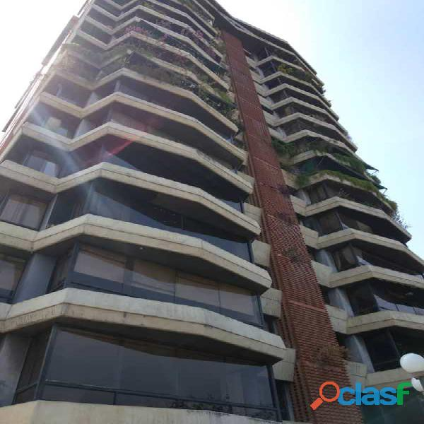 Bello y amplio apartamento en venta en el Bosque, Valencia